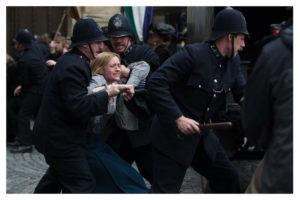 2016_suffragetten