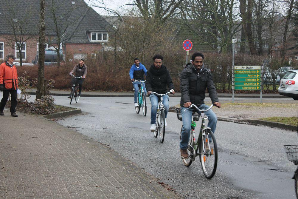 fahrradschulung-2