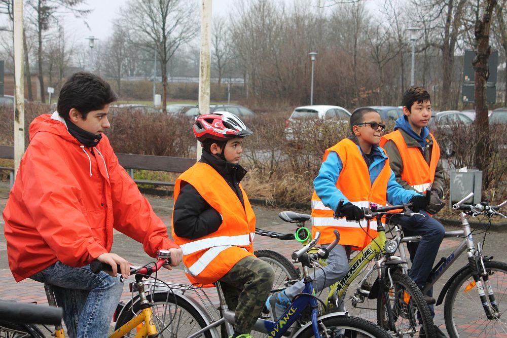 fahrradschulung-3