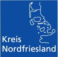 kreis_nf
