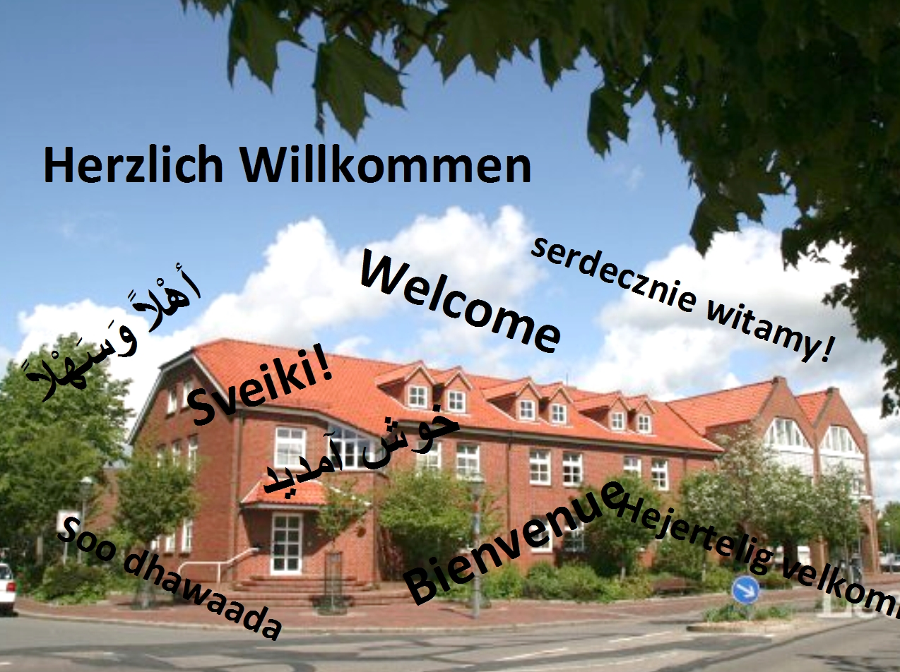 rathaus_welcome