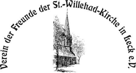 freunde_st-willehad