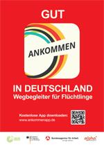 BAA004816_App_Ankommen_Plakat_A1_RZ.indd